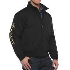 Ariat Men's Waterproof Stable Jacket