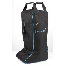 Dublin Imperial Boot Bag