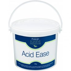 Protexin Acid Ease