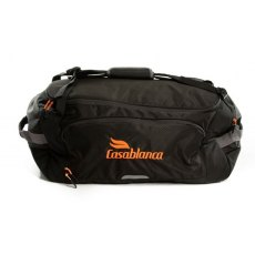Casablanca Kit Bag