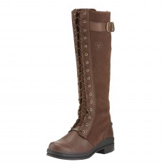 Ariat Coniston H2O Boot - Ladies