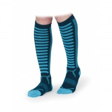 Shires Technical Riding Socks