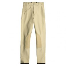 Georg Schumacher Performance Pointer Breeches