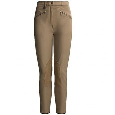 Georg Schumacher Performance Blandford Breeches
