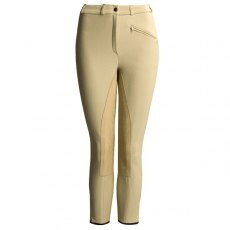Georg Schumacher Performance Master Breeches