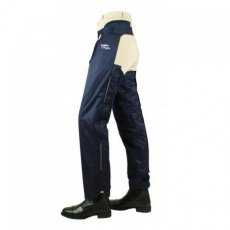 Horseware Cotton Lined Waterproof Chaps
