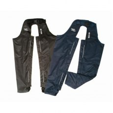 Horseware Fleece Lined Waterproof Chaps