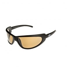 BluEye Chill Sunglasses