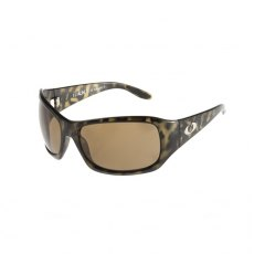 BluEye Buster Sunglasses