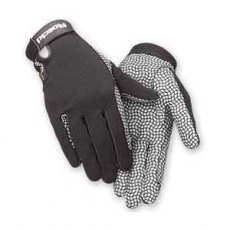 Roeckl Cross Country Gloves