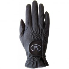 Roeckl Lisboa Gloves