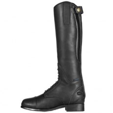 Ariat Bromont Tall Non-Insulated Boots - Junior