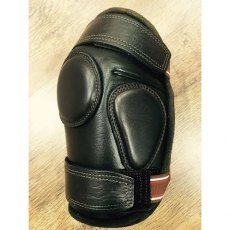 Edition Polo Knee Pads