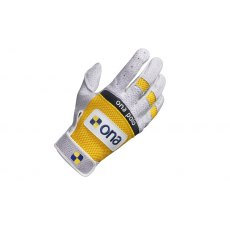 ONA Polo Pro Tech Polo Gloves