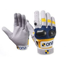 ONA Polo Carbon Pro Polo Gloves