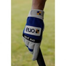 ONA Polo All Weather Polo Gloves