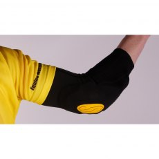 Stephen's Polo Elbow Pads
