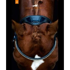 Schockemohle Concord Anatomic Bridle