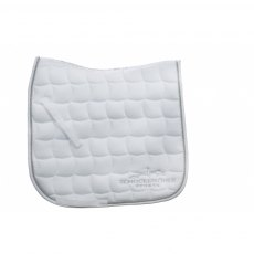 Schockemohle Coach Plus Dressage Saddle Pads