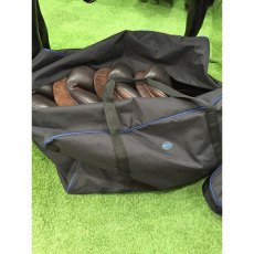 Tally Ho Farm Tack / Kit Bag