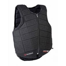 Racesafe Body Protector Provent 3.0