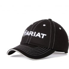 Ariat Team Cap