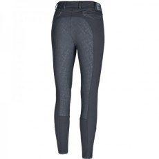 Pikeur Ladies Maxime Grip Corkshell Full Seat Breeches