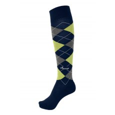Pikeur Knee Length Socks