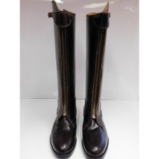 Tally Ho Farm Polo Boots