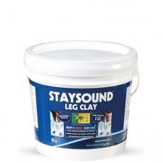 TRM Ireland Staysound