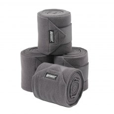 Roma Thick Polo Bandages 4 Pack