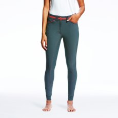 Ariat Heritage Elite RR Full Seat Breeches