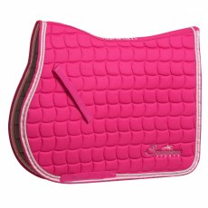 Schockemohle Dynamic Saddle Pad