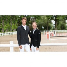 Pikeur Sheila Competition Jacket