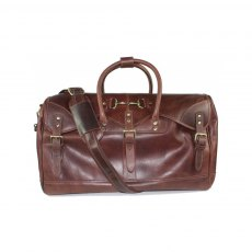 Grays Equestrian Barrington Bag Leather