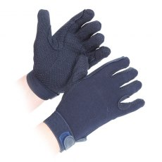Shires Newbury Gloves-Childrens