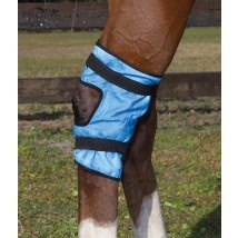 Equi Cool Down Hock Wrap