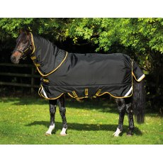 Horseware Rambo Supreme Turnout Heavy 420g Rug