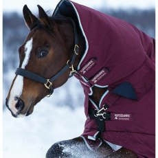 Horseware Rambo All-in-One Turnout Heavy 400g