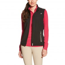 Ariat Vivid Softshell Vest