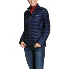 Ariat Women's Ideal Down Jacket Navy