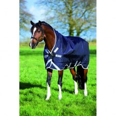 Horseware Rambo Wug Turnout Medium 200g Rug