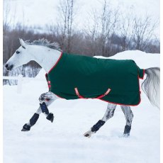 Horseware Rambo Original Turnout Heavy 370g