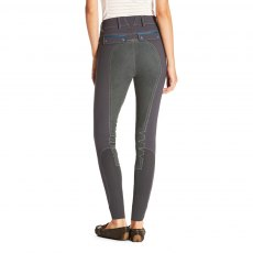 Ariat Olympia Acclaim Regular Rise Full Seat Breeches
