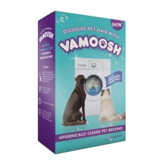 Vamoosh Pet Hair Dissolver