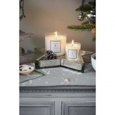Sophie Allport Woodland Walks Scented Candle