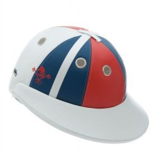 Salvavita By Instinct Polo Helmet