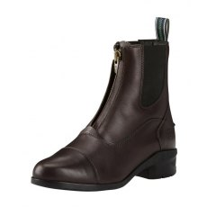 Ariat Heritage IV Zip Paddock Boot - Men's