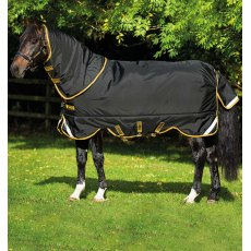 Horseware Rambo Supreme Turnout Heavy 420g SALE!!!