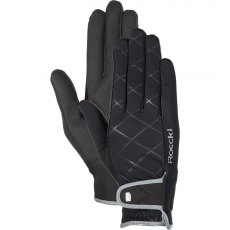 Roeckl Julia Thermal Gloves